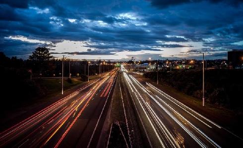 ¿Cómo querremos movernos en 2050?