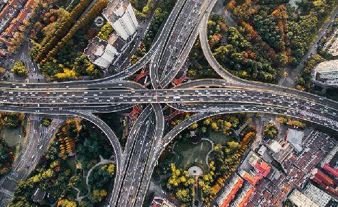 Confirman los vínculos entre la contaminación urbana y el riesgo de mortalidad