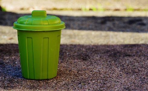 Consejos para optimizar la separación de residuos durante el confinamiento