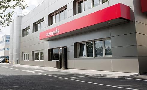CONTENUR, primera empresa del sector en obtener la Certificación Antisoborno ISO 37001