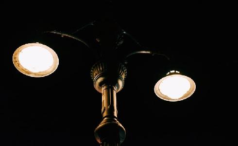 Cuenca contará con 5.500 nuevos puntos de luz gracias a una inversión de 1,5 millones de euros