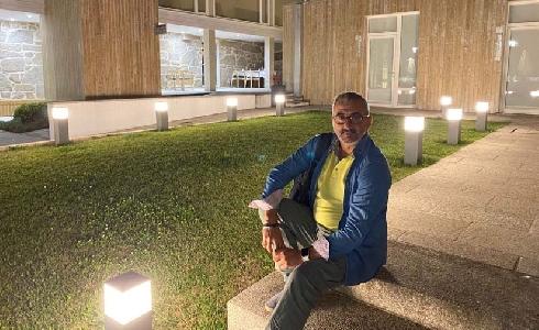 Desmontando mitos: entrevista a Carlos Cifuentes, CEO de EnergyTAS