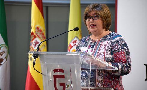 Diputación de Granada consigue financiación para 19 proyectos de eficiencia energética en pequeños municipios