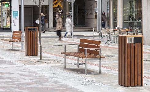 Edigal, apuesta inteligente por la innovación urbana