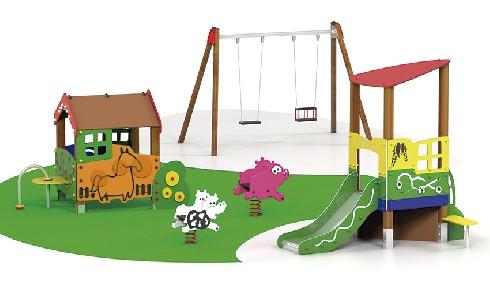 EDUCA, nuevos juegos con temática pedagógica