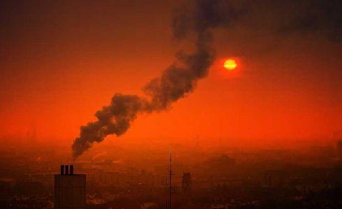 El Ayuntamiento de Castelló de la Plana da los primeros pasos para redactar el plan de calidad del aire