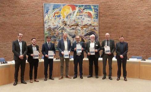El Ayuntamiento de Sevilla pone en marcha un proyecto europeo para desarrollar nuevos modelos de recogida de residuos