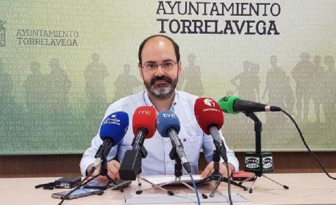 El Ayuntamiento de Torrelavega adjudica la elaboración del Plan de Gestión de las Zonas Verdes de la Ciudad