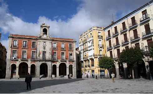 El Consorcio de Resíduos de Zamora contará con casi cuatro millones de euros de presupuesto para 2020