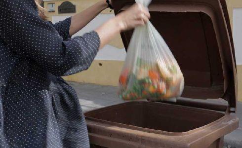 El Consorcio de Servicios de La Palma asumirá la recogida de residuos domésticos de toda la isla en 2020