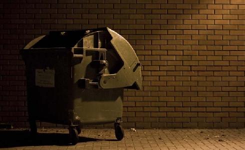 El Foro de las Ciudades de Madrid analizó la recogida y gestión de los residuos urbanos