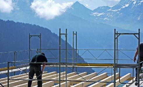 El Gobierno de Asturias aprueba más de 800.000 euros para la rehabilitación y regeneración de áreas urbanas y rurales