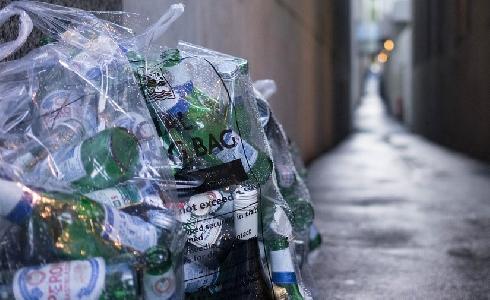 El Gobierno destinará 421 millones de euros del Plan de Recuperación a gestión de residuos