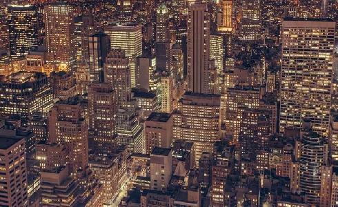 El precio que pagamos por los edificios ineficientes