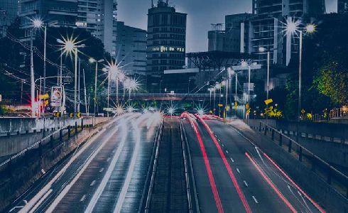 El proyecto EIT Urban Mobility arranca en Barcelona para transformar la movilidad de las ciudades europeas