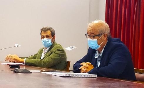 El servicio de limpieza viaria de Huesca seguirá siendo público