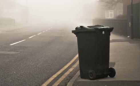 FCC Environment UK gestionará la recogida de residuos y reciclaje de East Lothian