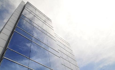 FCC estará presente en FORUM, evento virtual para el impulso de la reconstrucción tras la crisis por la Covid-19