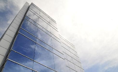 FCC mantiene una buena evolución de sus ingresos a pesar de los efectos del COVID-19