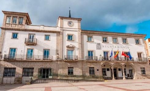 FCC Medio Ambiente gestionará la recogida de residuos y limpieza viaria de Colmenar Viejo
