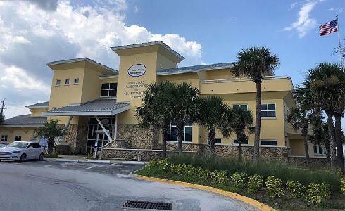 FCC Environmental Services gana un nuevo contrato de recogida de residuos en Florida