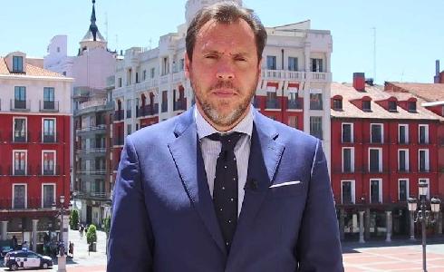 Finaliza el proyecto de regeneración urbana sostenible REMOURBAN en Valladolid