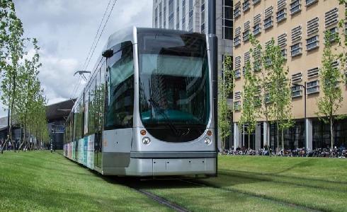 Greencities y S-MOVING 2021 reunirán a más de 70 ciudades españolas