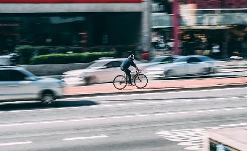 Hacer realidad la movilidad urbana sostenible