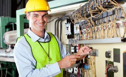 ICEX pone a disposición de las empresas del sector, estudios de mercado material eléctrico