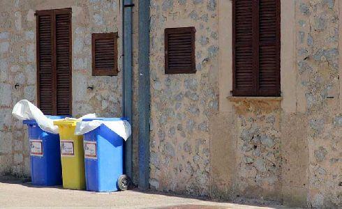 Impulso a la innovación en la recogida selectiva de residuos municipales en Cataluña