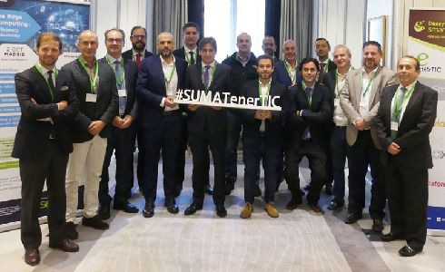 Interoperabilidad, infraestructura y normativa, barreras para la Smart Mobility