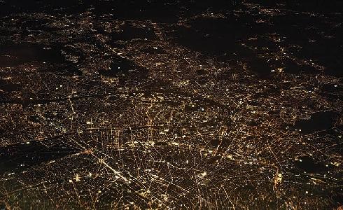 Jaén saca a licitación la consultoría para poner en marcha los proyectos Smart City