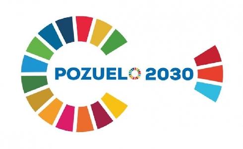 Pozuelo creará una nueva concejalía para el desarrollo de la agenda 2030