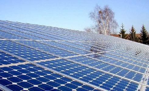 El AMB triplicará la potencia fotovoltaica en 2021 gracias a 28 nuevas instalaciones en 16 municipios