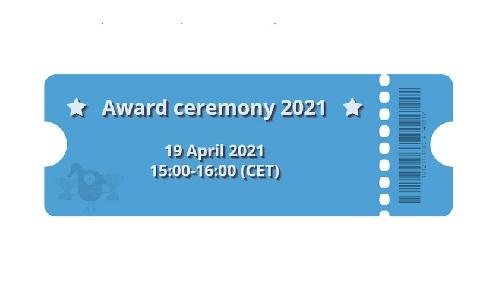 La Comisión Europea anuncia los nominados al premio a la movilidad sostenible
