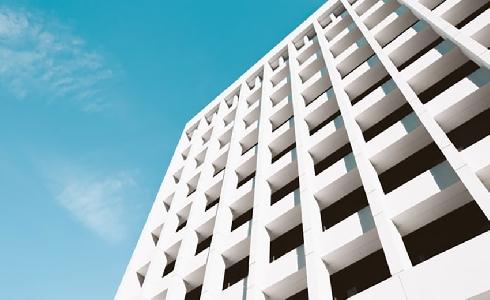 La Comisión Europea presenta una hoja de ruta para mejorar la eficiencia energética de los edificios