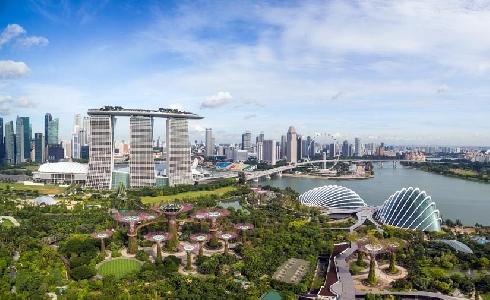 La COVID-19 acelera el cambio hacia un nuevo paradigma urbano: ciudades verdes, inteligentes e inclusivas