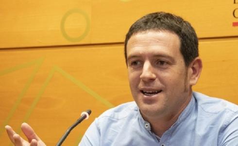 La Diputación de Castellón garantiza los servicios de abastecimiento y depuración de agua en la provincia durante la cuarentena