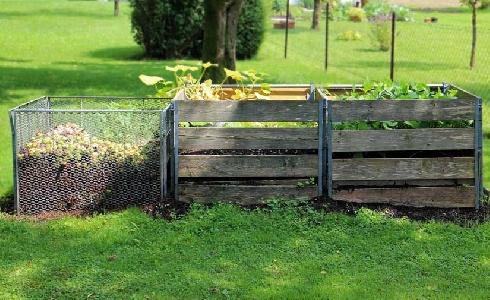 La Diputación Foral de Álava convoca ayudas para mejorar la gestión de los residuos orgánicos en pueblos
