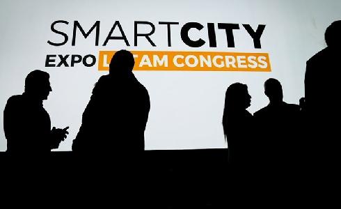 La edición digital de Smart City Expo Latam Congress reúne a los principales agentes de la transformación urbana