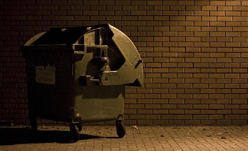 La generación de residuos municipales en Cataluña ha caído un 17% durante el mes de confinamiento
