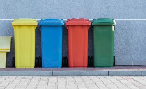 La gestión de residuos se intensifica en la Generalitat Valenciana durante la COVID-19