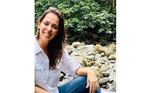 La gestión sostenible de la biodiversidad en Panamá, eje de la ponencia del próximo 'Hablando En Verde'