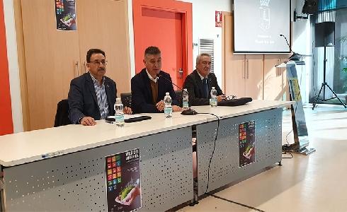 La infraestructura verde y los Objetivos de Desarrollo Sostenible, ejes de debate en Alhaurín de la Torre