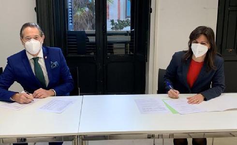 La Mancomunidad de la Comarca de Pamplona sigue confiando a FCC Medio Ambiente el servicio de recogida de residuos