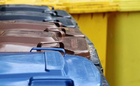 La recogida de la basura orgánica se extiende a toda la ciudad de Barakaldo
