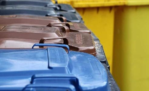 La recogida selectiva de envases ligeros de Benidorm se incrementa un 14% en un mes