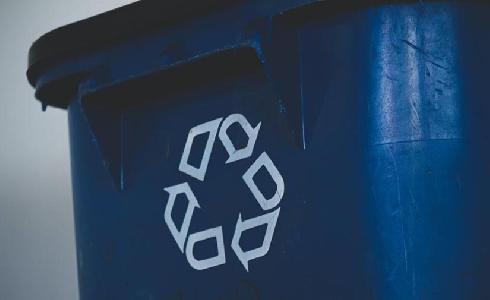 La recogida selectiva de residuos en Barcelona se sitúa en el 38,4%