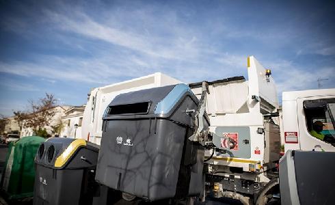 La soluciones tecnológicas del proyecto SmartWaste ayudan a La Rioja a optimizar la recogida de residuos