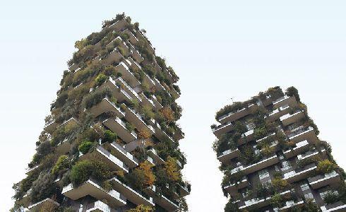 Las ciudades deben actuar como modelo de una acción climática más ambiciosa